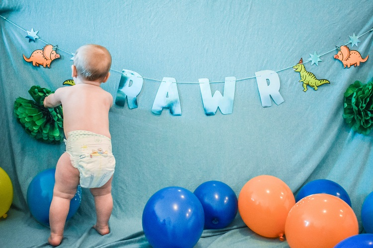 How To Prevent Diaper Blowouts