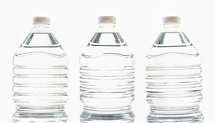how much water should i drink during breastfeeding